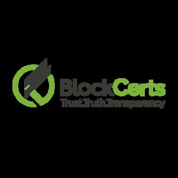 Picture of Get Blockchain Smart